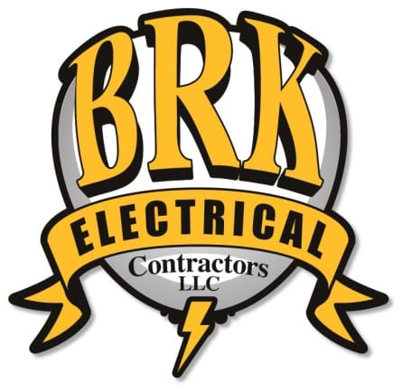 Power Up Electrical Contractors St Louis Brk Electrical