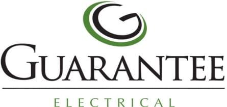 Guarantee Electrical logo